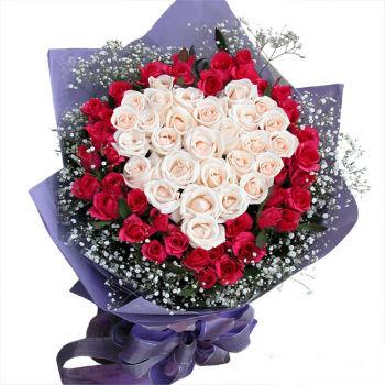 Доставка цветов новая каховка заказ и доставка цветов в северодвинске